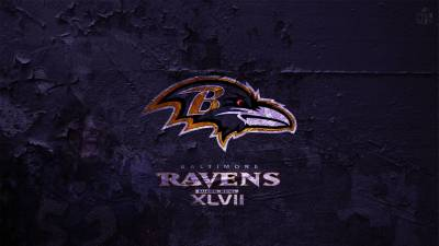 Baltimore Ravens Wallpapers - Wallpaper Cave