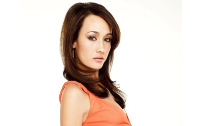 Maggie Q Wallpapers - Wallpaper Cave