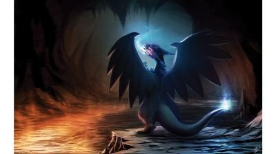 Pokemon Wallpapers Charizard - Wallpaper Cave