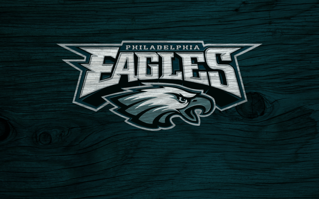 Iphone X Philadelphia Eagles Wallpaper Philadelphia Eagles 2015 Schedule Wallpapers Wallpaper Cave