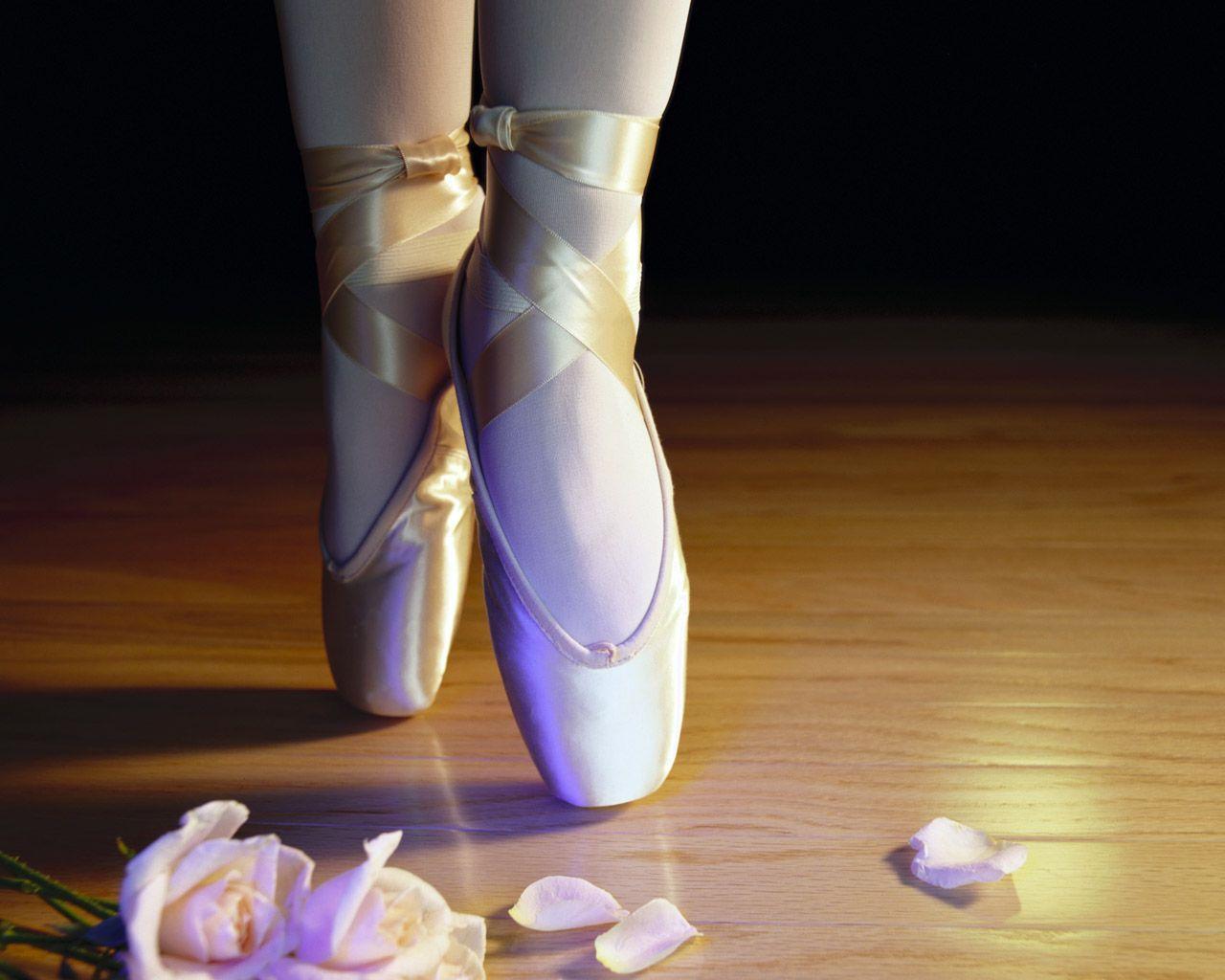 Ballet Wallpapers Wallpaper Cave