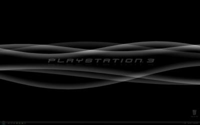 Free PS3 Wallpapers - Wallpaper Cave