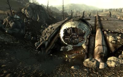 Fallout Wallpapers - Wallpaper Cave