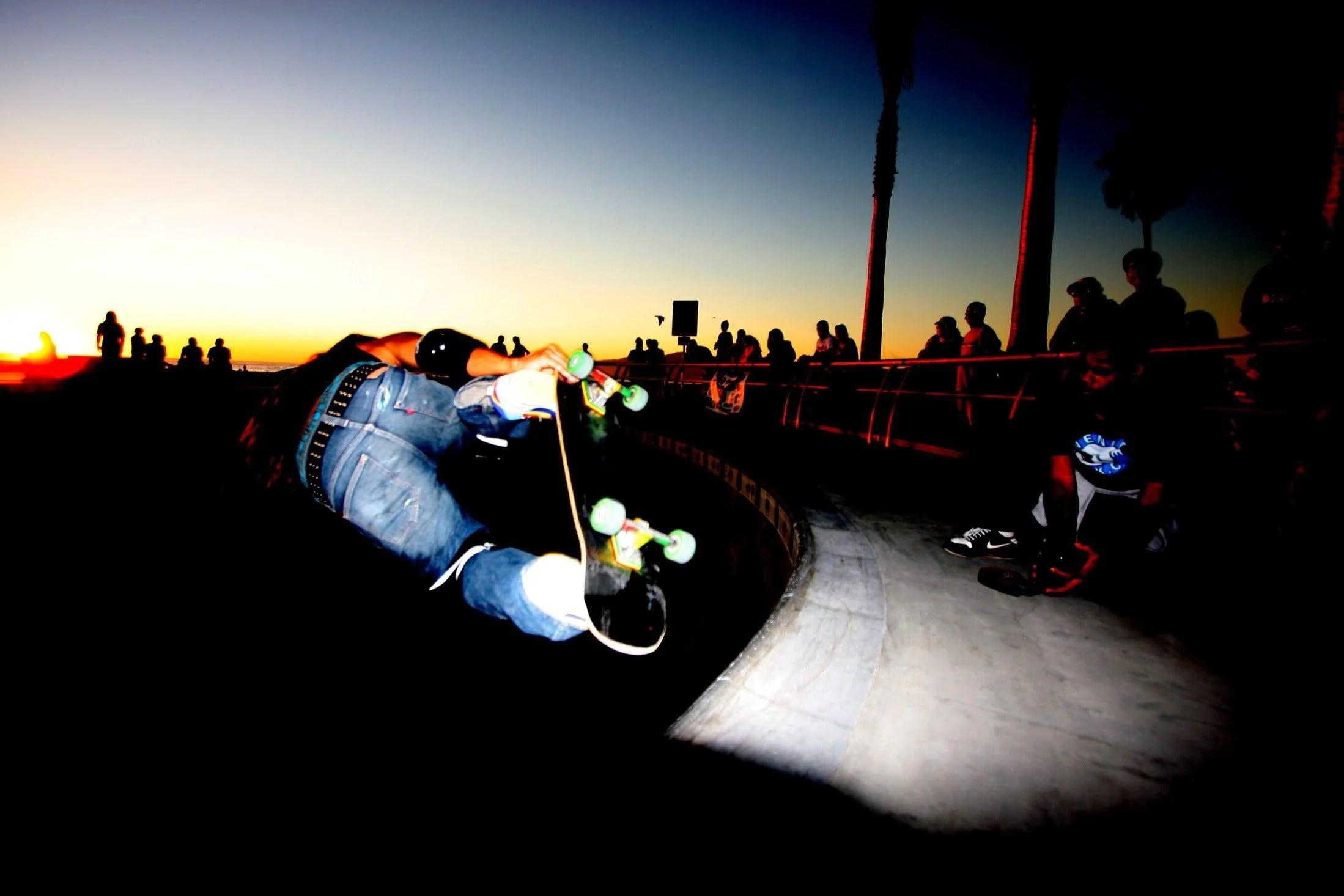 Girl Skateboards Wallpaper Hd Skateboard Wallpapers Wallpaper Cave
