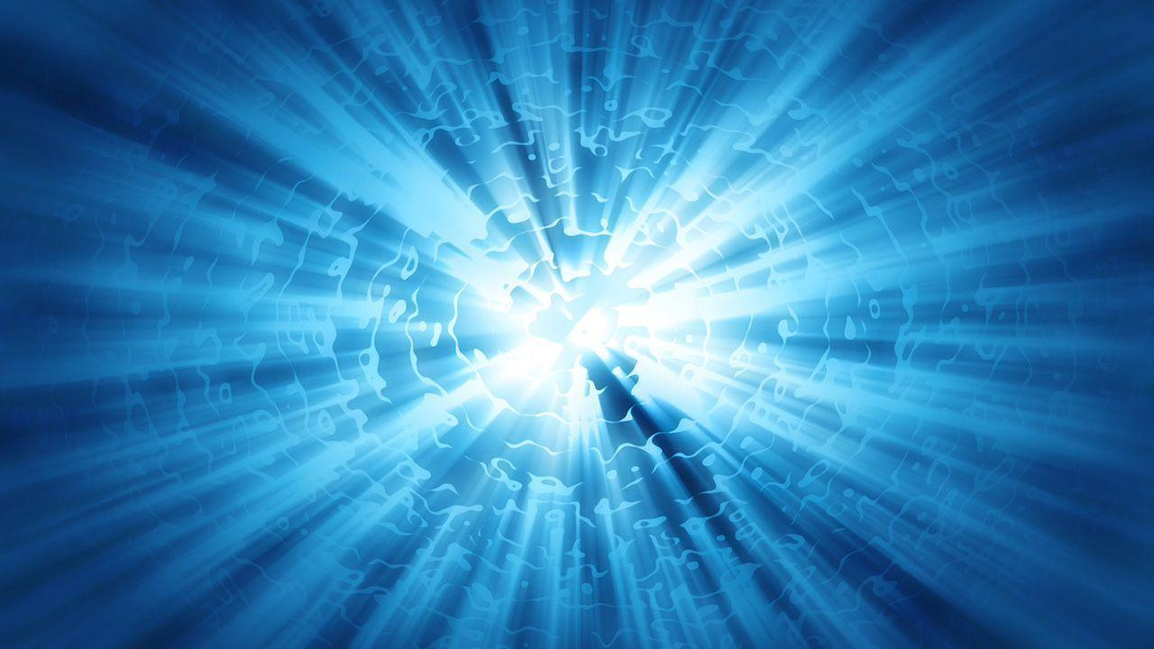 Hyperspace 3d Live Wallpaper Motion Wallpapers Wallpaper Cave