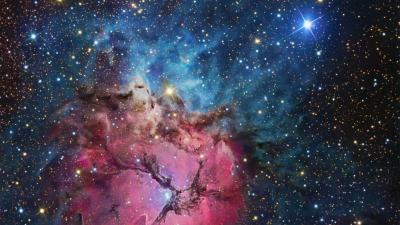 Hubble Wallpapers 1920x1080 - Wallpaper Cave