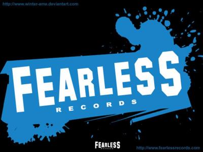 Fearless Wallpapers - Wallpaper Cave