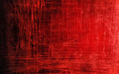 Cool Red Backgrounds - Wallpaper Cave