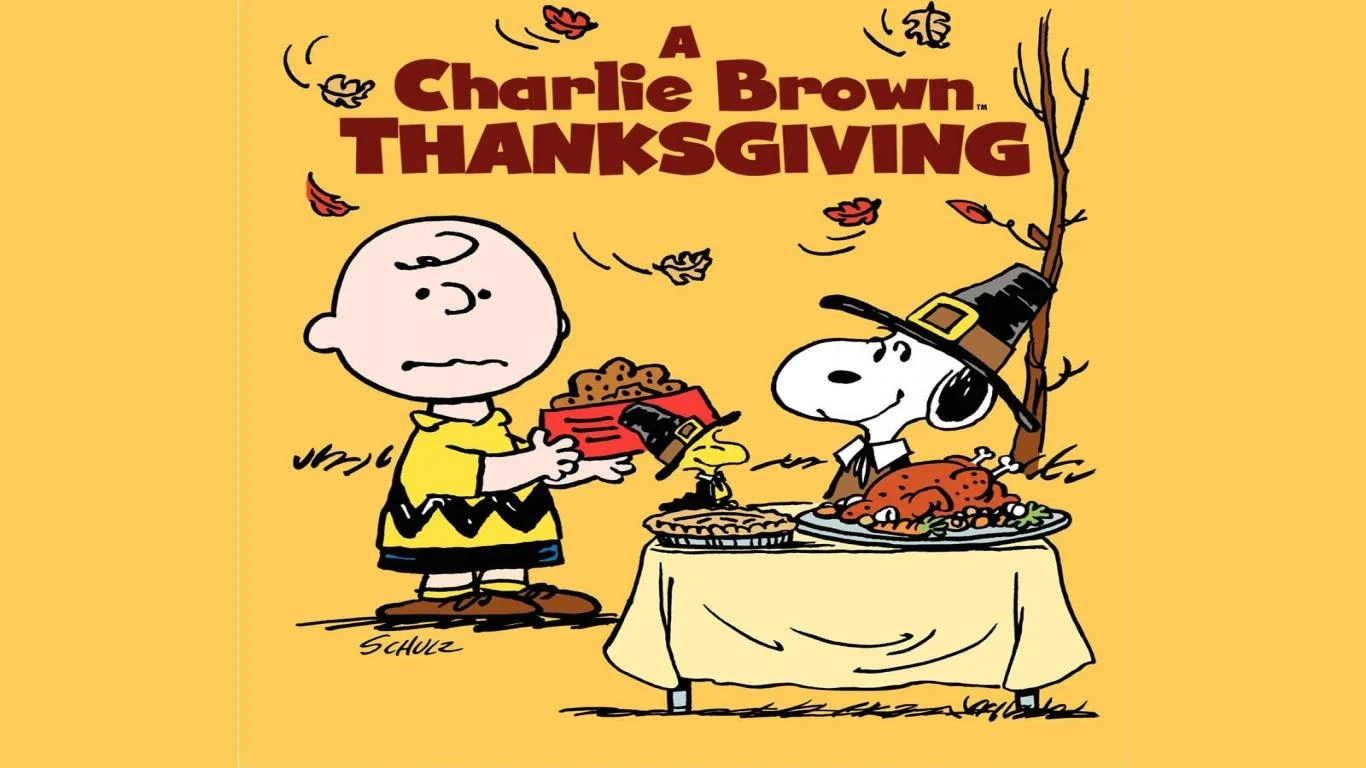 Cute Pokemon Iphone 6 Wallpaper Charlie Brown Thanksgiving Wallpapers Wallpaper Cave