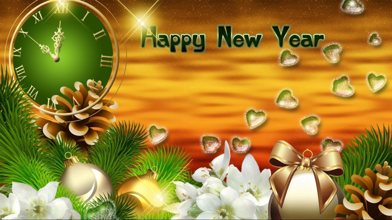 New Years Eve Wallpaper Iphone 6 New Years Backgrounds For Desktop Wallpaper Cave