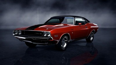69 Dodge Charger Wallpapers - Wallpaper Cave