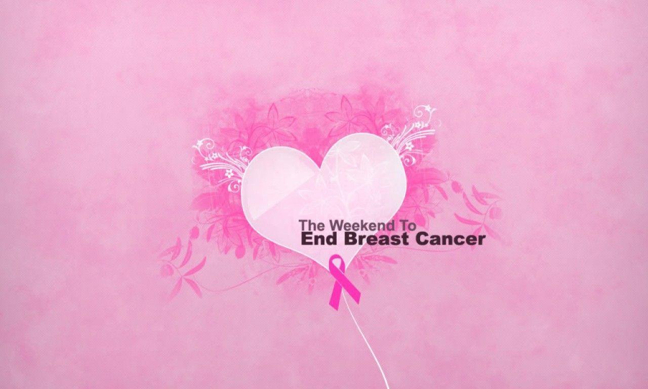 Cute Pokemon Valentines Wallpaper Breast Cancer Desktop Wallpapers Wallpaper Cave