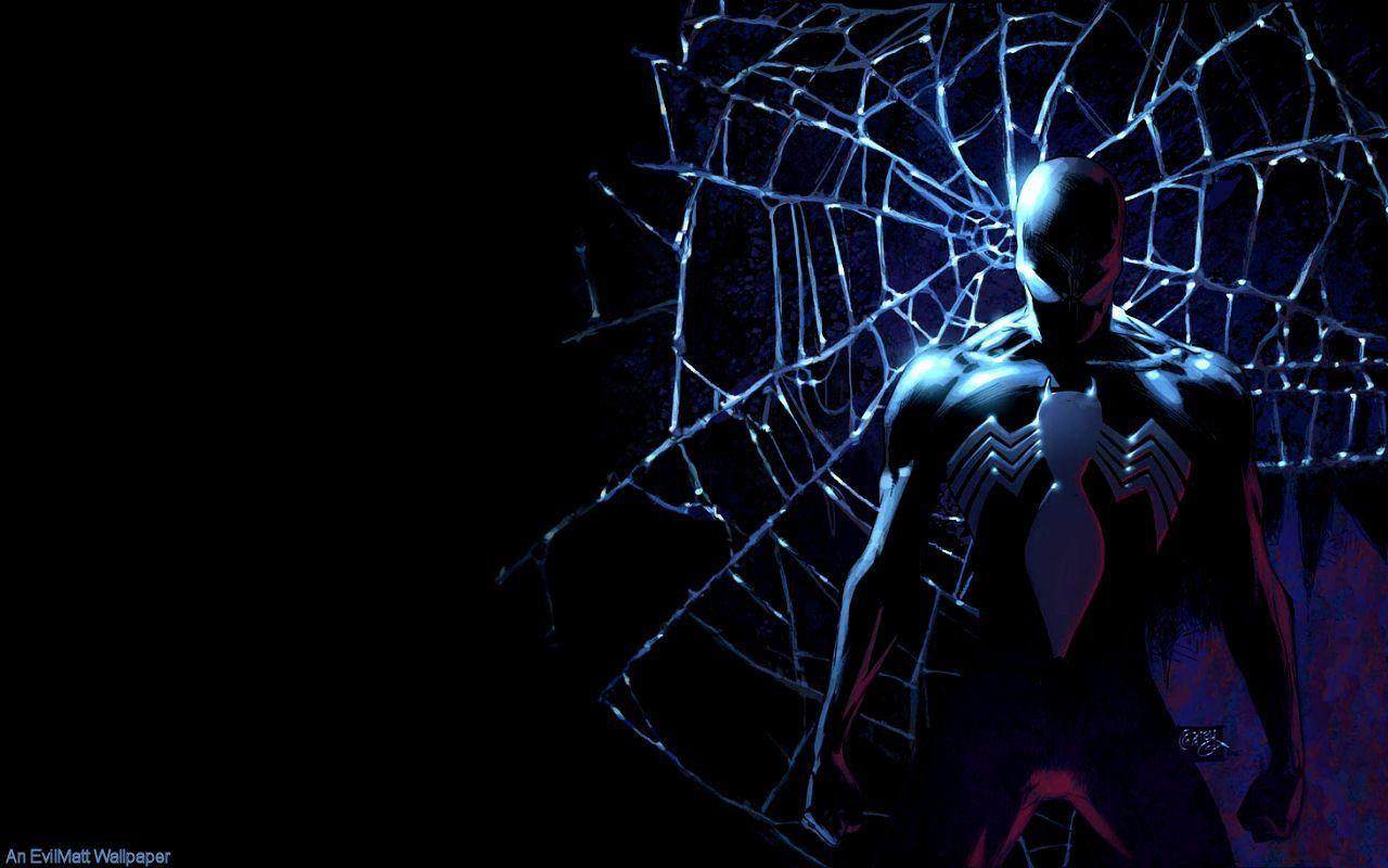 Hd Wallpaper App For Android Spider Man Hd Wallpapers Wallpaper Cave