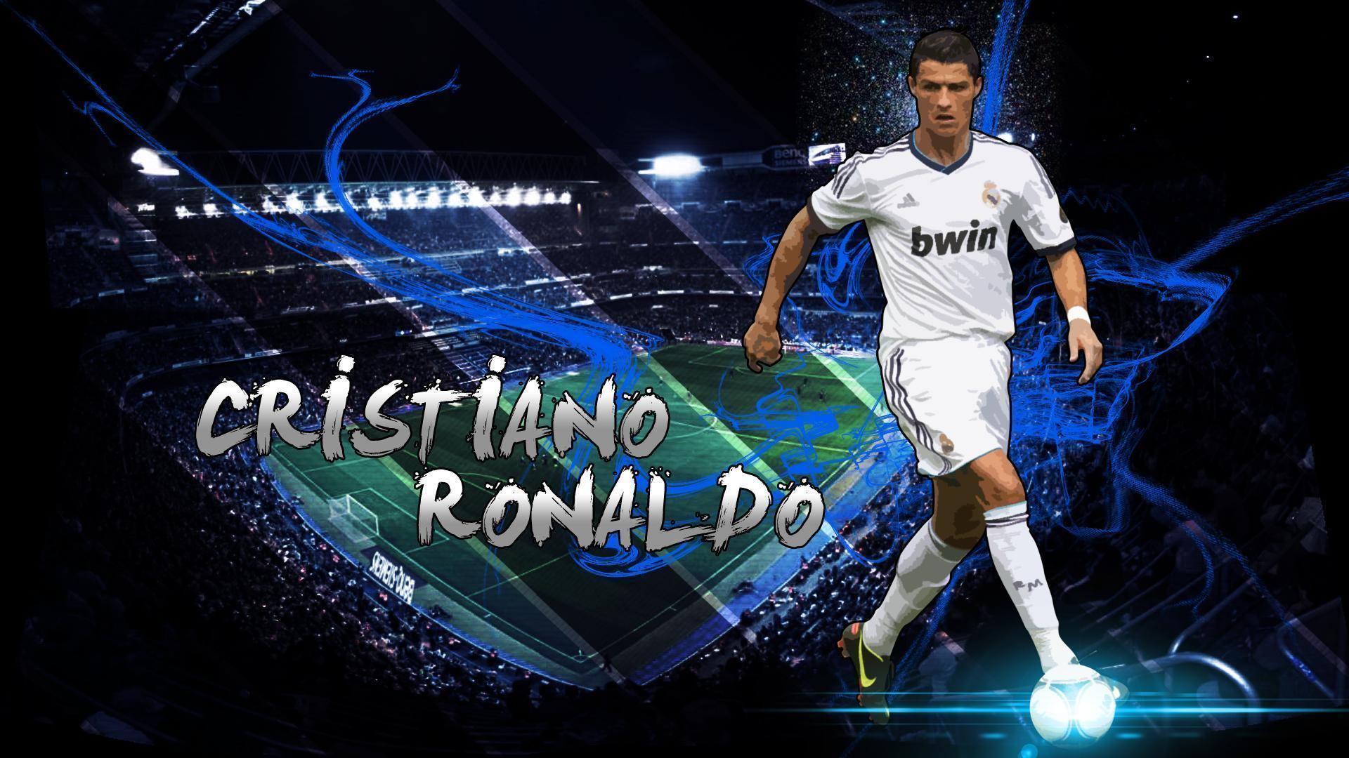 Real Madrid D Fly Emirates Cristiano Ronaldo Wallpapers 2015 Nike Wallpaper Cave