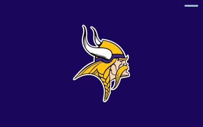 Minnesota Vikings Wallpapers - Wallpaper Cave