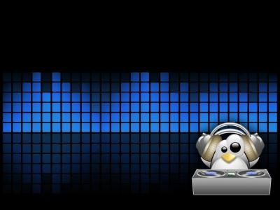 Cool DJ Backgrounds - Wallpaper Cave