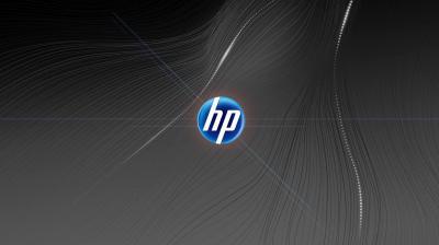 HP Wallpapers 1366x768 - Wallpaper Cave