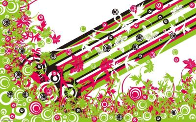 Cool Wallpapers Designs - Wallpaper Cave