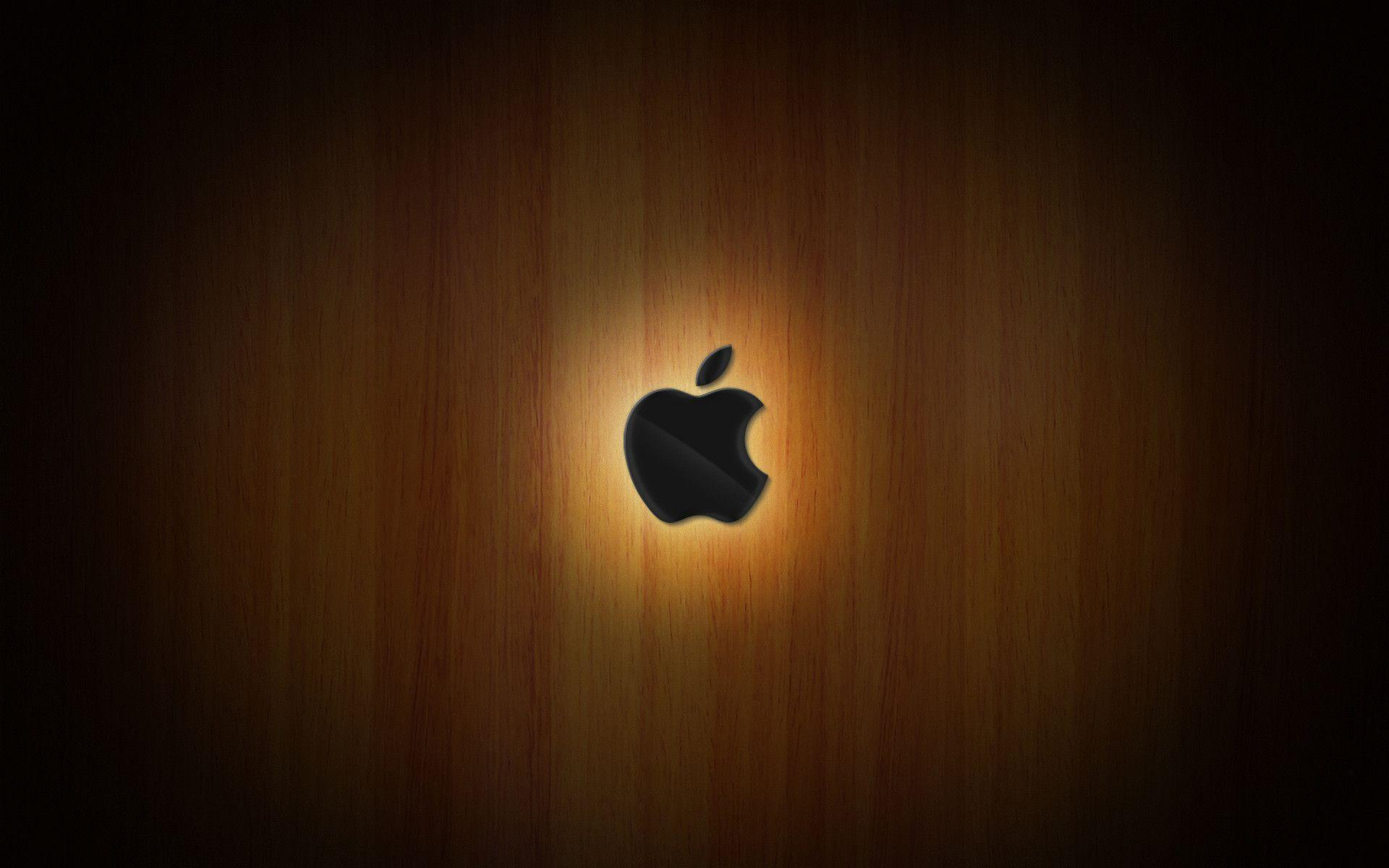 Hd Wallpapers Desktop Backgrounds Apple Wallpaper Cave