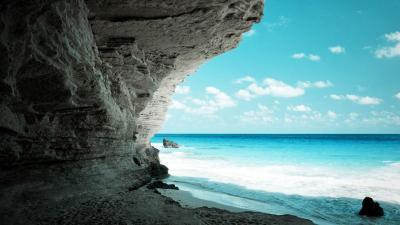 IMac HD Wallpapers - Wallpaper Cave