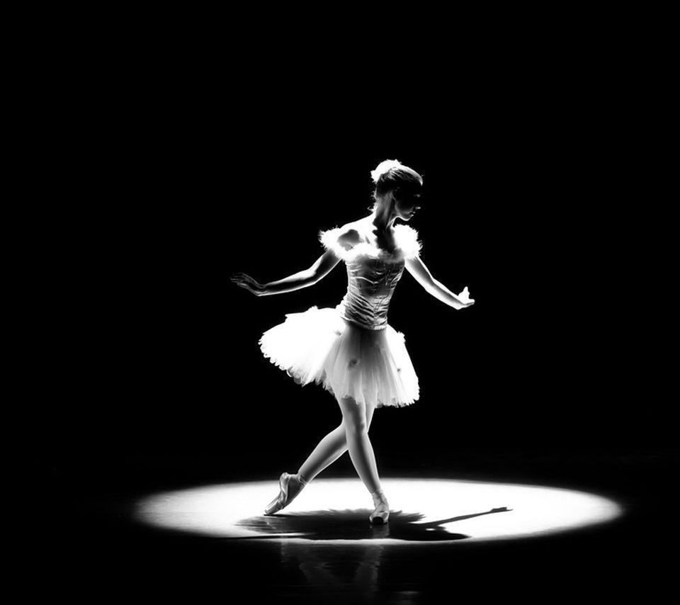 Butterfly Wallpaper For Desktop With Animation Ballerina Wallpapers Wallpaper Cave