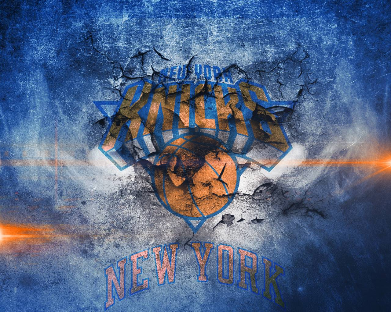 Knicks Iphone Wallpaper Knicks Wallpapers Wallpaper Cave
