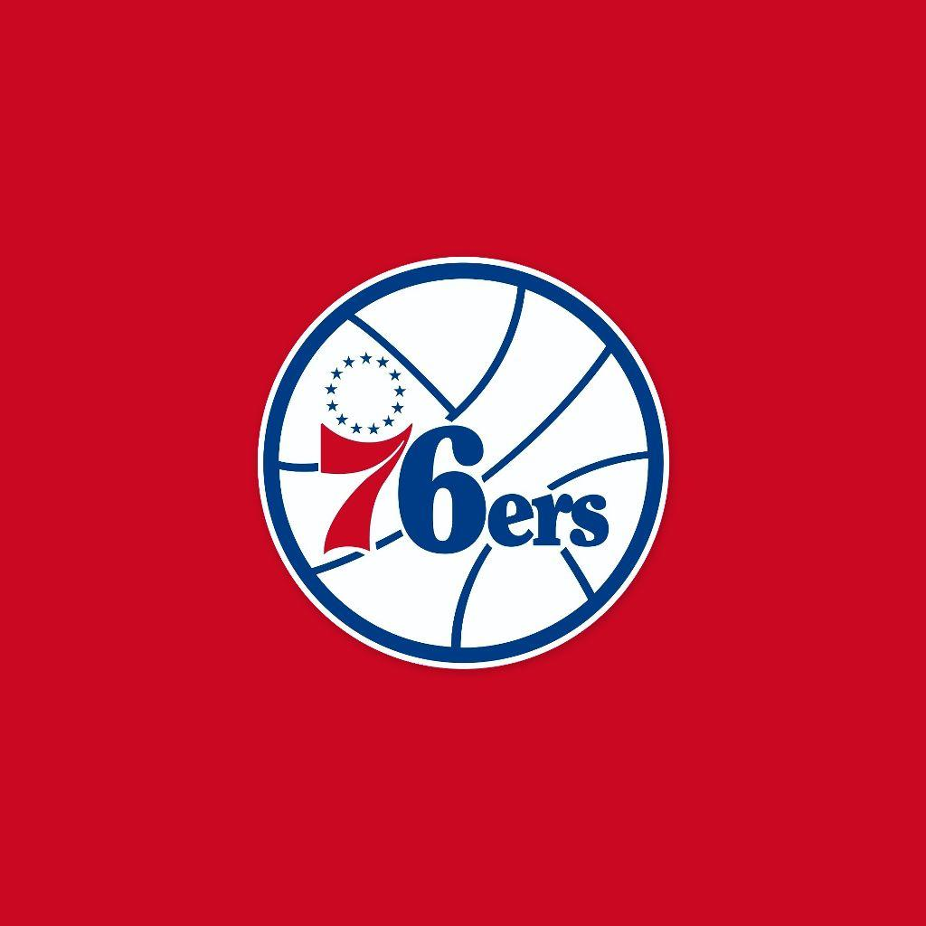 Animated Nba Wallpapers Sixers Wallpapers Wallpaper Cave