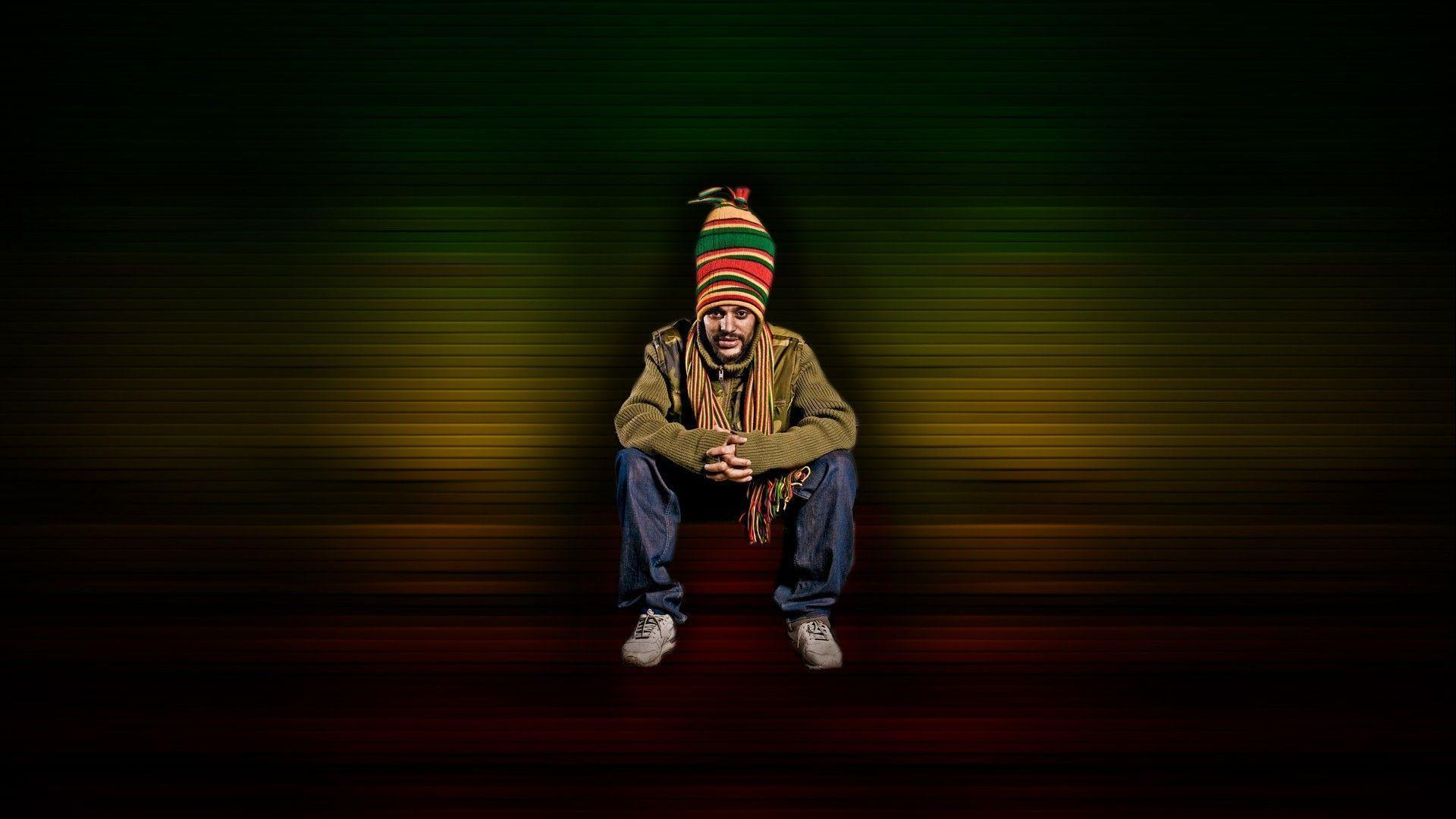 Cute Wallpapers Of All The Animals Reggae Wallpapers Wallpaper Cave