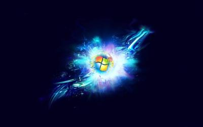 Cool Backgrounds For Windows 7 - Wallpaper Cave