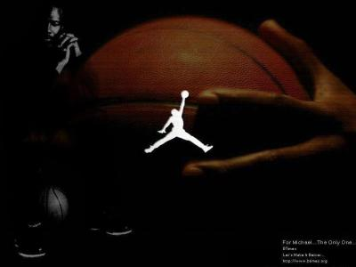 Basketball Desktop Wallpapers - Wallpaper Cave