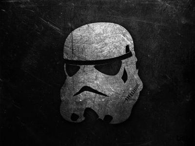 Star Wars Stormtrooper Wallpapers - Wallpaper Cave