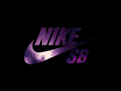 Nike Logo Pictures Wallpapers - Wallpaper Cave