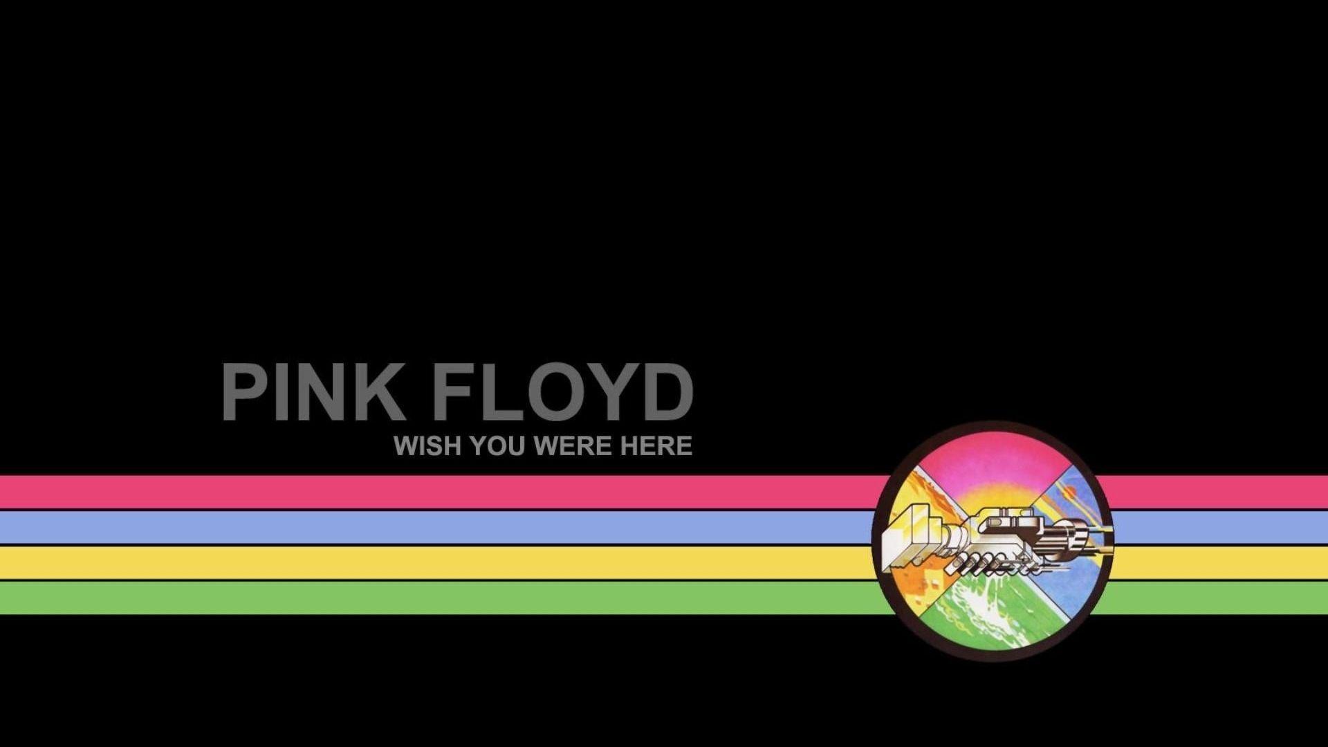 Pink Floyd Animals Wallpaper Pink Floyd Animals Wallpapers Wallpaper Cave