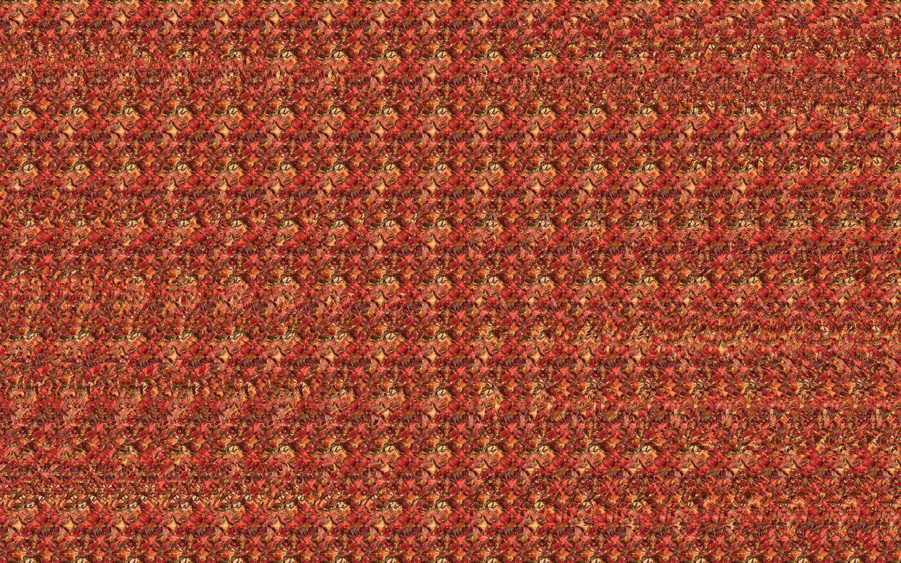3d Magic Eye Moving Wallpapers Stereogram Wallpapers Wallpaper Cave