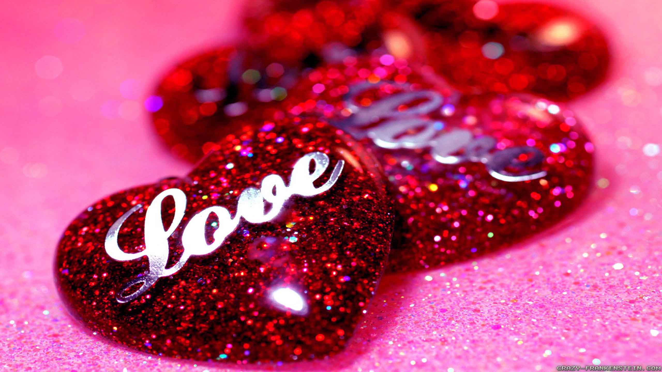 Latest love wallpapers hd download hd free wallpapers download