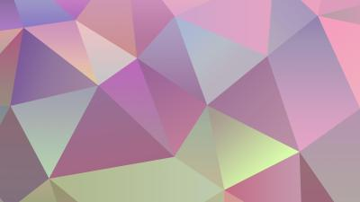 Pastel Wallpapers - Wallpaper Cave