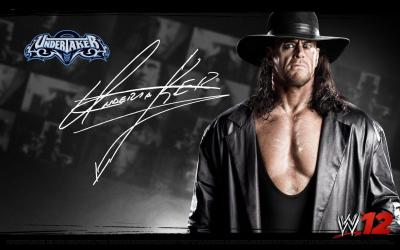 Undertaker Wallpapers 2015 HD - Wallpaper Cave