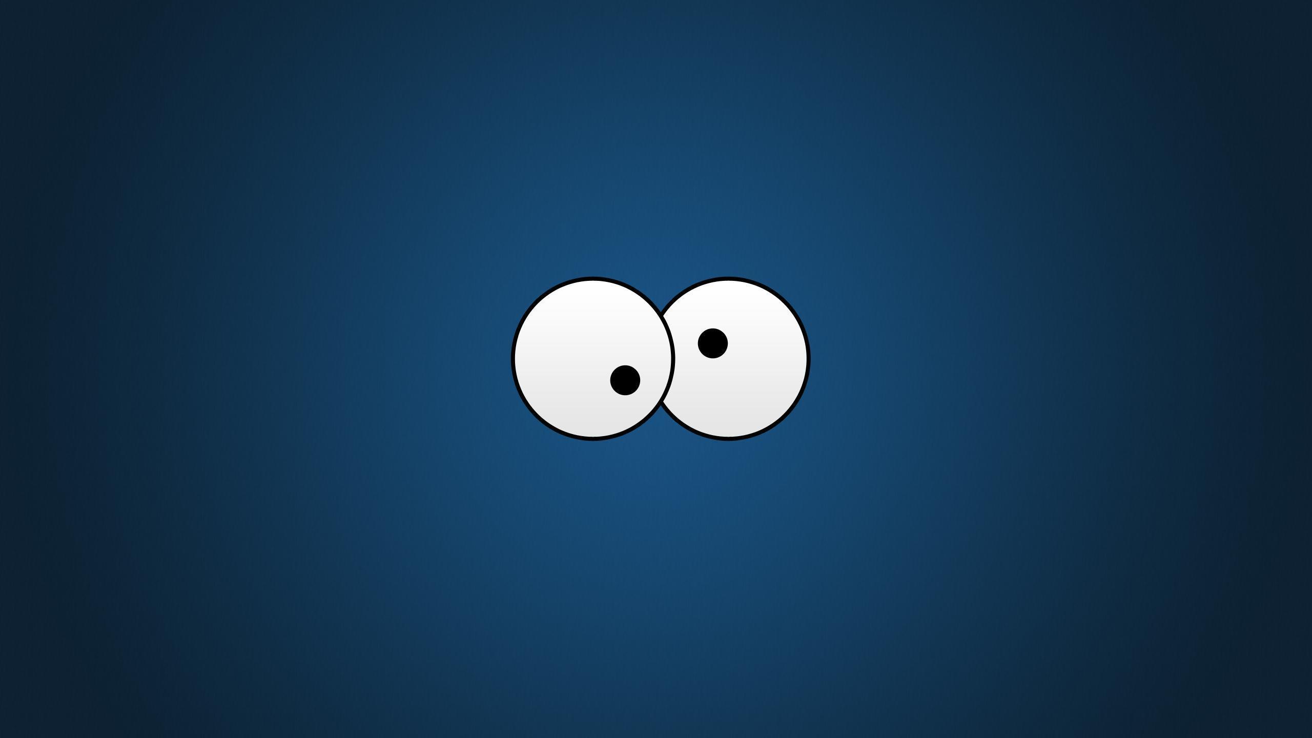 Pacman Wallpaper Iphone X Cookie Monster Backgrounds Wallpaper Cave