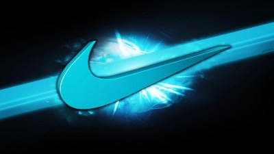 Cool Nike Backgrounds - Wallpaper Cave
