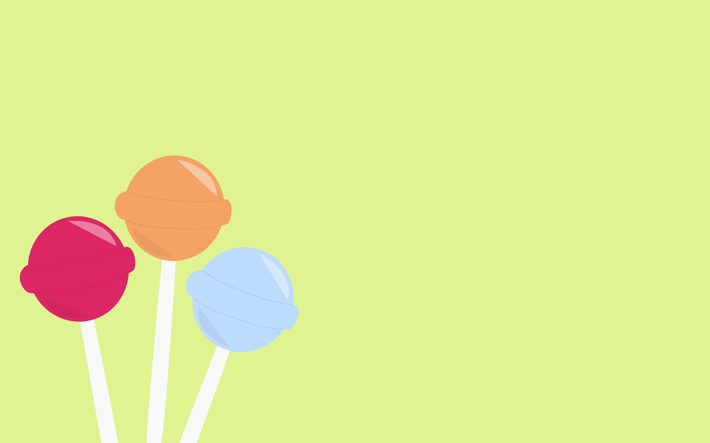 Animal Crossing Desktop Wallpaper Cute Candy Wallpapers Wallpaper Cave