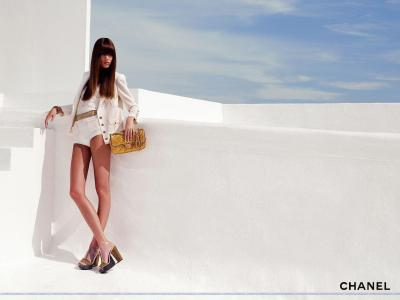 Fashion Wallpapers - Wallpaper Cave