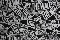 Vans: Off The Wall Wallpapers