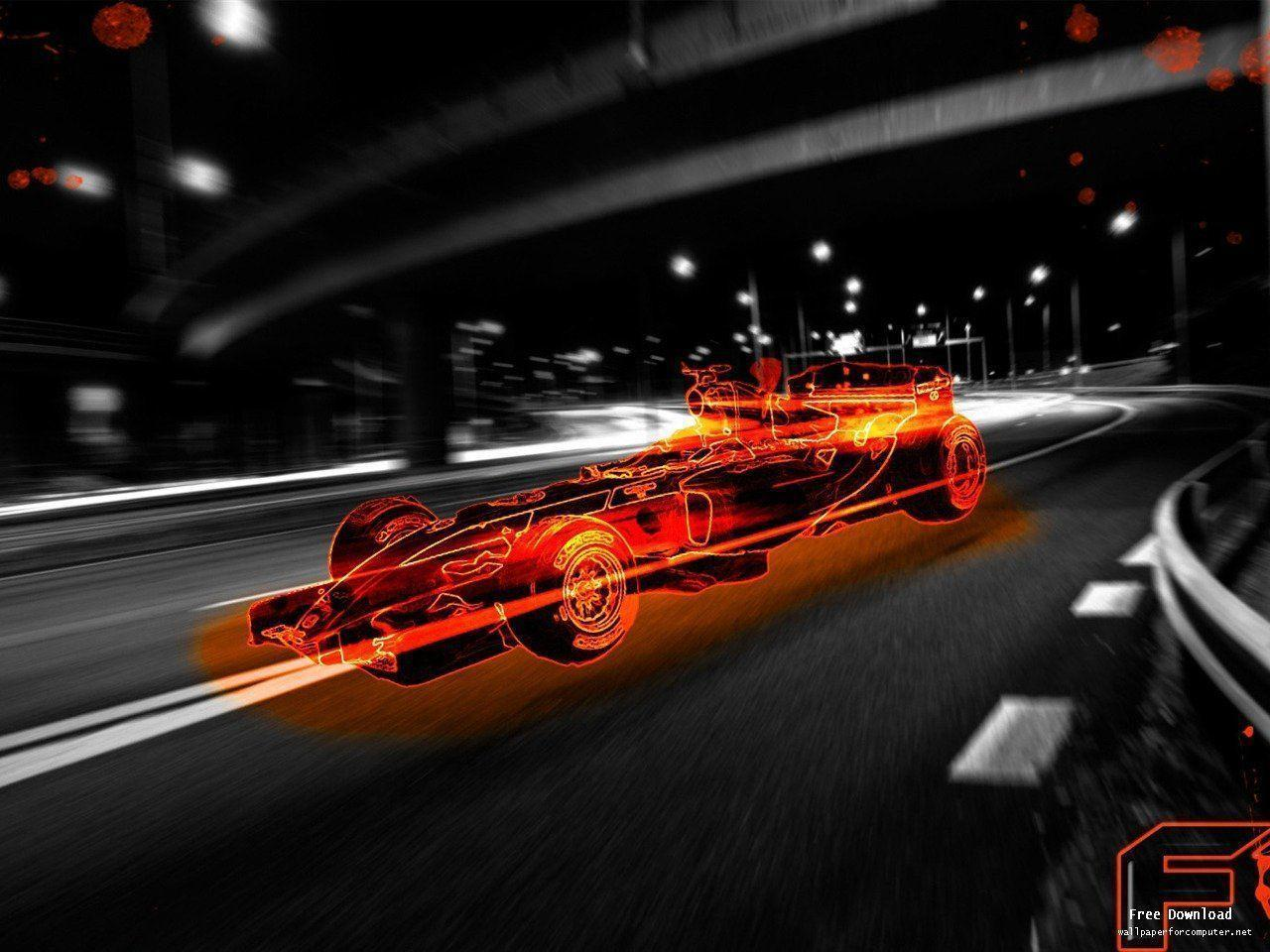 Fast Car Wallpaper Cave Formula One Wallpapers Wallpaper Cave