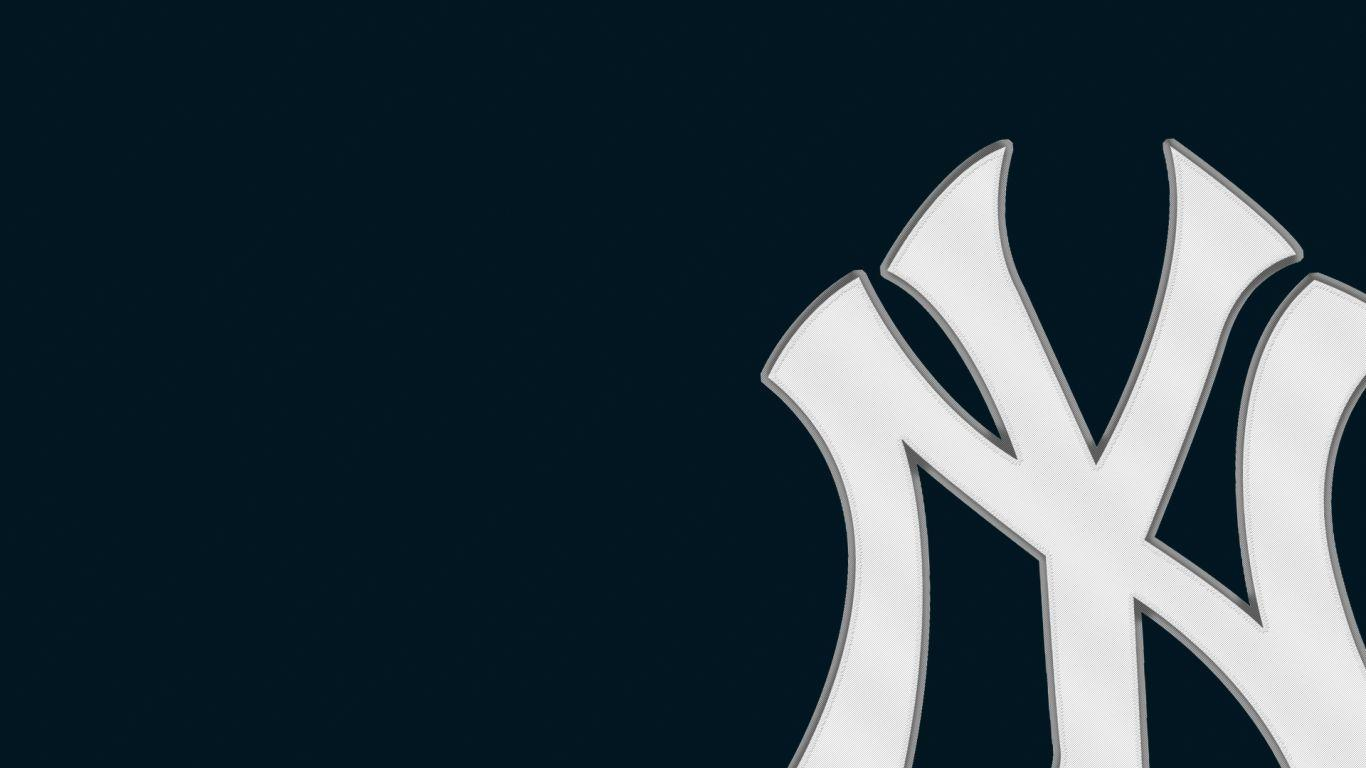 New York Rangers Wallpaper Hd New York Yankees Desktop Wallpapers Wallpaper Cave