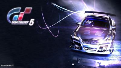 Cool PS3 Wallpapers - Wallpaper Cave