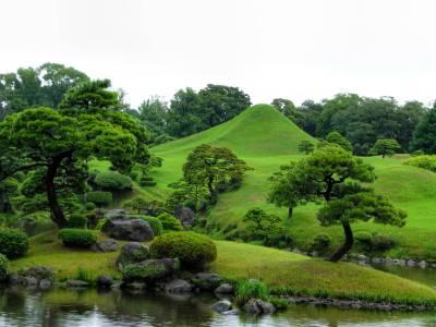 Zen Garden Wallpapers - Wallpaper Cave