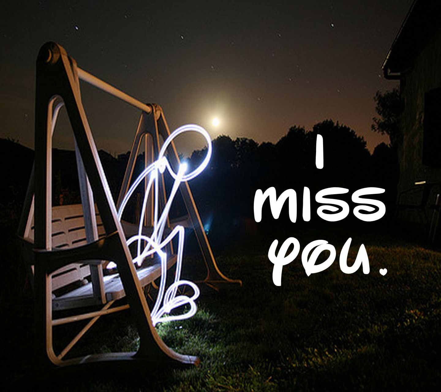 I miss you latest hd wallpapers free download hd free wallpapers