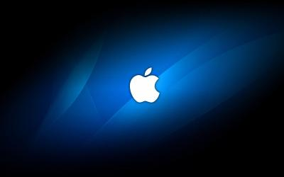 Apple Logo HD Wallpapers - Wallpaper Cave