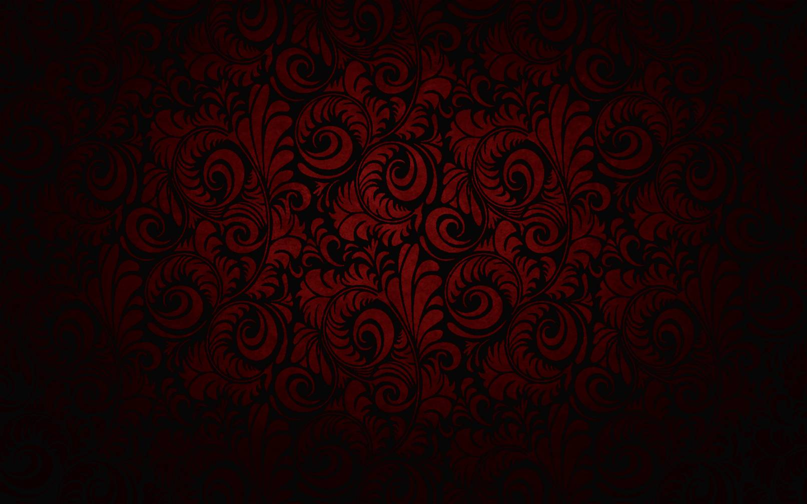 Download Wallpaper Superman 3d Abstract Pattern Wallpapers Wallpaper Cave