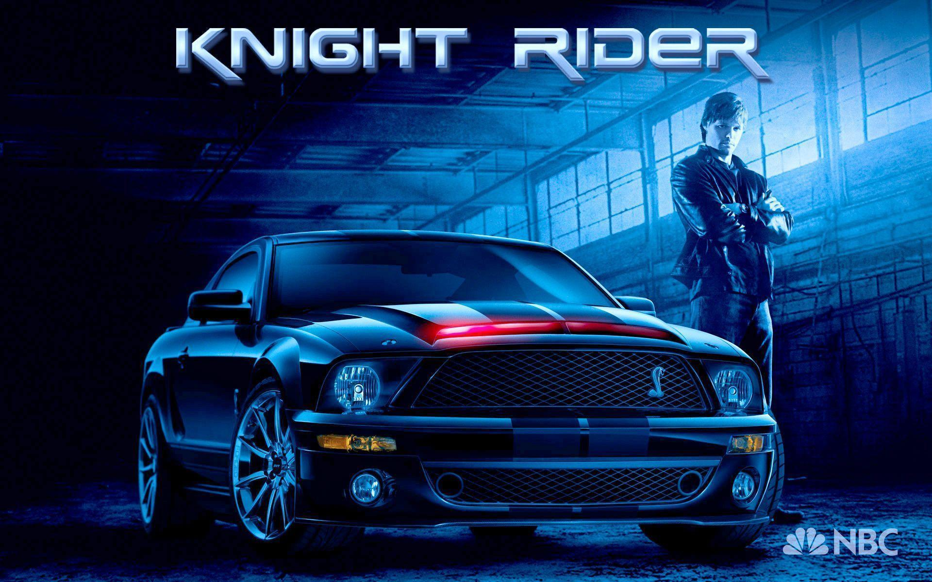 Gta San Andreas Wallpaper Hd Knight Rider Kitt Wallpapers Wallpaper Cave